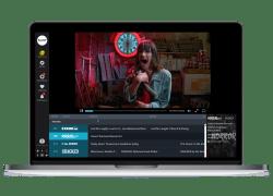 Digital Media Startup Pluto.TV Closes $5 Million