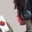 Nuraphone creates headphones that deliver personalized listening experiences.