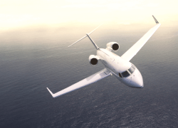 Business aviation marketplace Stellar Labs Secures $26.3 Million