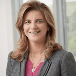 Peraton Names Laurie Foglesong Chief Human Resources Officer