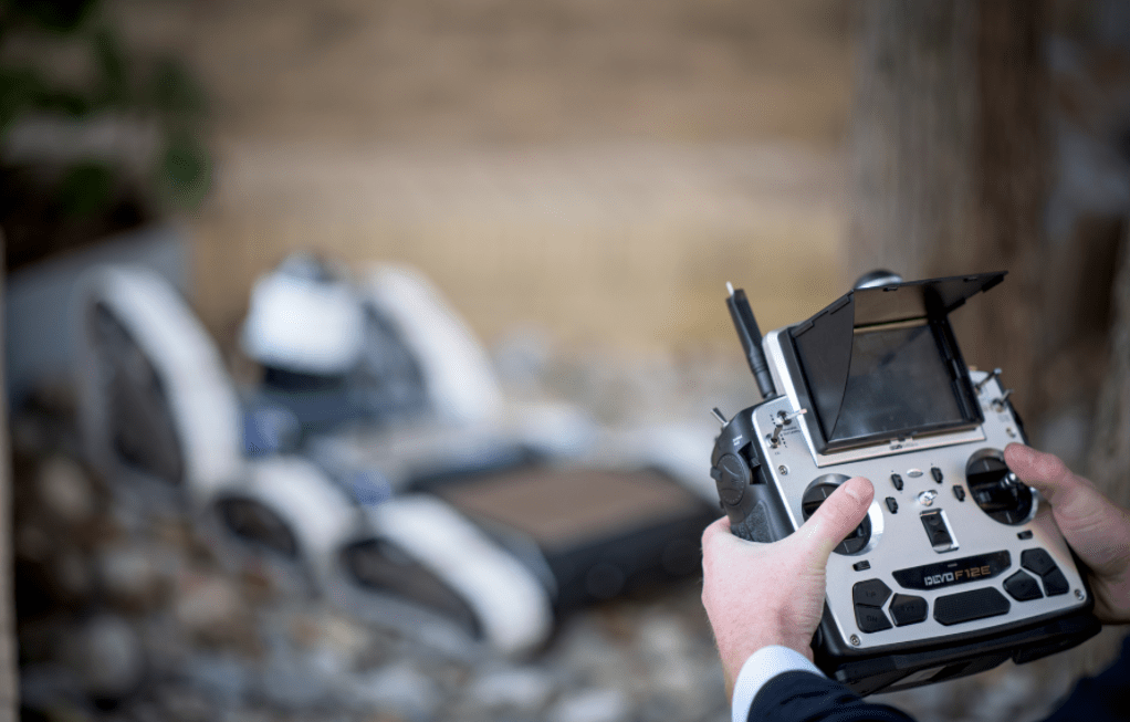 Beeper Communications and Mantaro Networks Receive Funding from BIRD Foundation