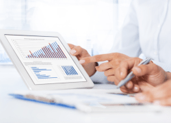 Enterprise IT startup ScoreData Closes Seed Funding