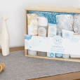 Organic Baby Line The Honest Company Raises Series E Financing