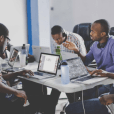 Andela Brings In $40 Million