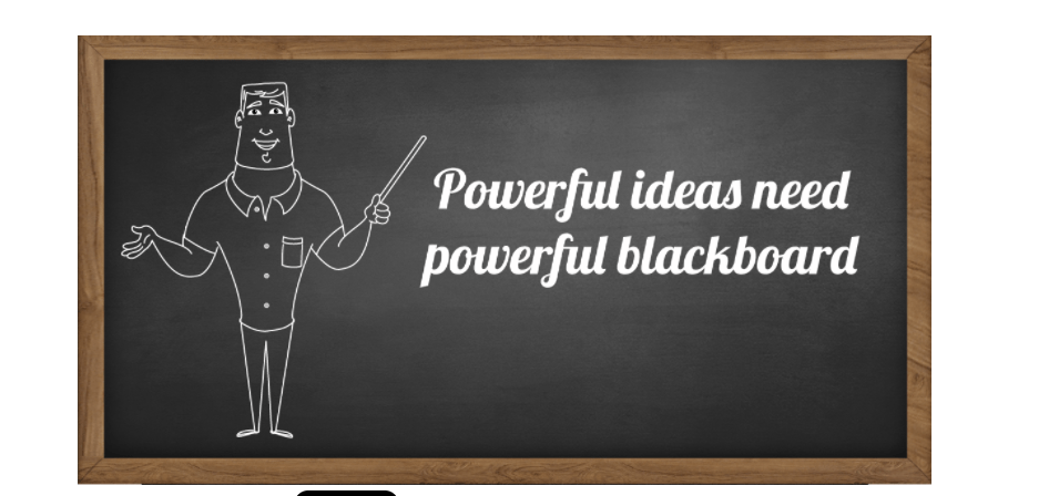 Animaker is a whiteboard video making and design tool that includes more than 10,000 drawings.