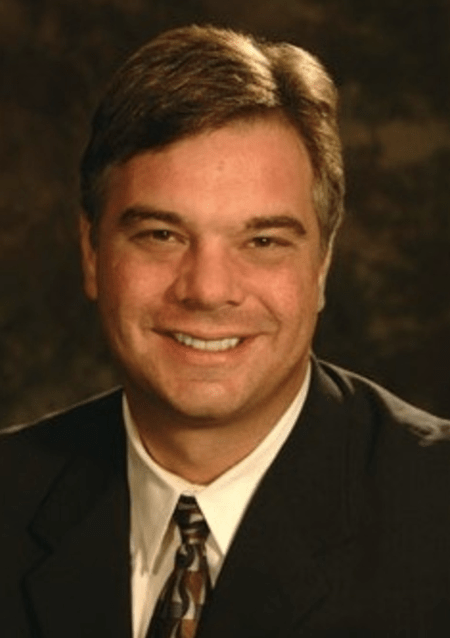SkyWater Technology Foundry Appoints Thomas Sonderman as President