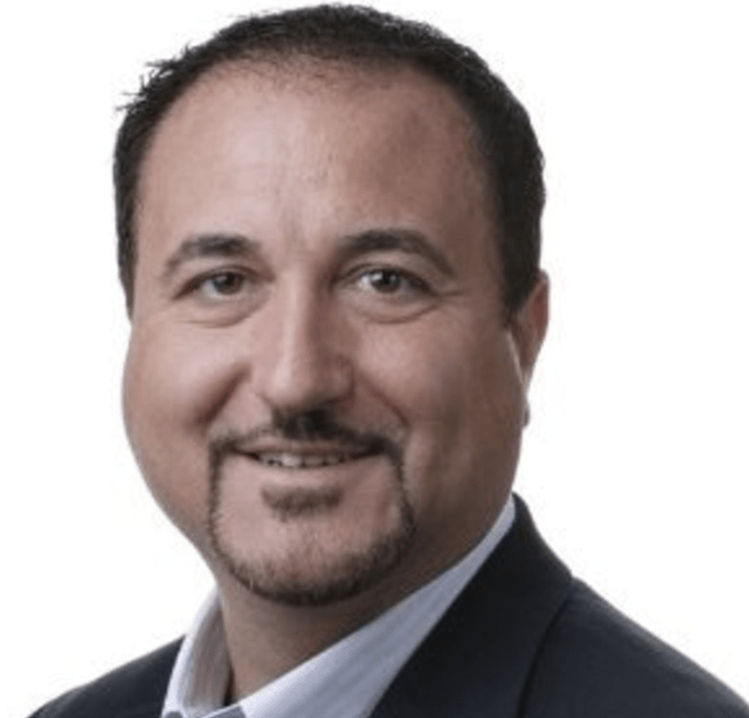 Michael Bekiarian Joins Bowmo as CEO