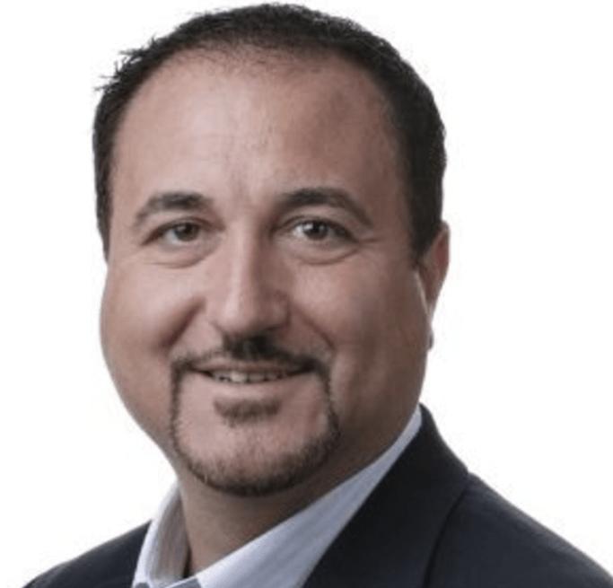 Michael Bekiarian Joins Bowmo as CEO
