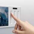 Electronics Startup Brilliant Secures $21 Million