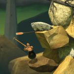 IGN Entertainment Acquires Humble Bundle for Undisclosed Sum
