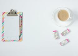 Writing productivity tool slideship.com is a simple, fast, markdown-based slide creation tool.