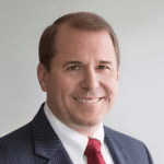 ParkMyCloud Appoints Veteran Tech Leader Bill Supernor as Chief Technology Officer