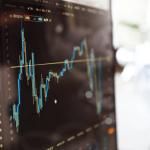 Long-Term Stock Exchange Brings In $18.7 Million