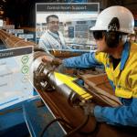 Augmented Reality company Atheer Labs Raises $12.3 Million