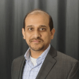 Zenefits Appoints Souvik Das as Senior Vice President of Engineering