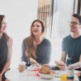 EdTech Startup Fluent City Closes $3 Million