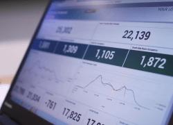 Splunk Acquires SignalSense for Undisclosed Sum