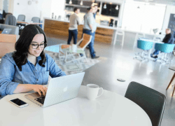 EdTech Startup Galvanize Brings In $7 Million