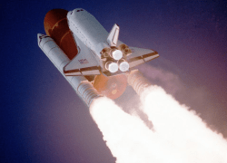 How To Launch is a new book offering a startup launch playbook and cost calculator.
