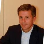 Nexgen Packaging Appoints Manuel Torres as Managing Director, EMEA Operations