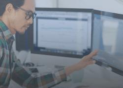 Cisco Announces Plans to Acquire Perspica for Undisclosed Sum