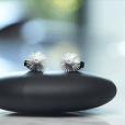 Electronics Startup Eargo Secures $45 Million