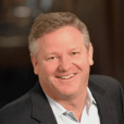 Cohesity Appoints Two Industry Veterans to Key Leadership Roles
