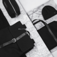Consumer Startup Oliver Cabell Closes $1.2 Million