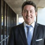 Former US Ambassador to Argentina, Noah Mamet, Joins H Code's Advisory Board