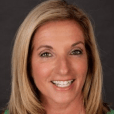 Blue Apron Appoints Lainie Cooney as Chief Human Resources Officer