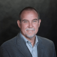 Kevin McKay Joins Kofax as EVP of Customer Success