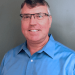 New Managing Director Appointed to Lead Spiroflow Automation Solutions, Inc.