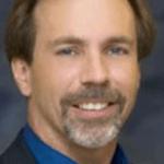 Avaya Appoints Patrick O'Malley as CFO