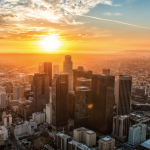 Trends in Tech Office Space: LA Edition