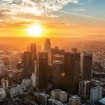 Trends in Tech Office Space: LA Edition