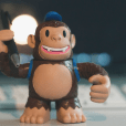 MailChimp List Helper is an email newsletter productivity tool that helps users manage pending subscribers in Mailchimp.