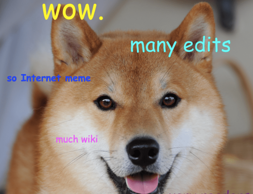 Memefy This is a Chrome extension that allows users to make memes online instantly