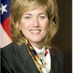 Stacia Hylton Joins LexisNexis Special Services, Inc.. Board