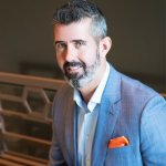 Veeam® Appoints Shaun McLagan as Senior Vice President, APJ