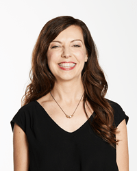 Marketing Veteran Michelle Broderick Joins Cozy as a Board Director