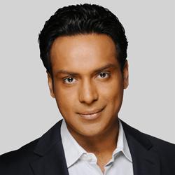 Mojio Appoints Param Singh as COO