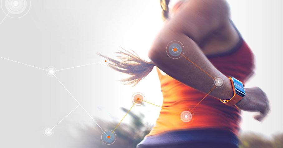 IoT Startup Crossbar Raises $14.5 Million