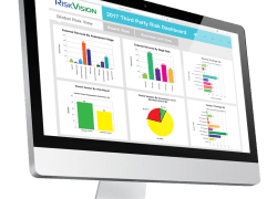 Software startup DirectScale Secures $8.5 Million