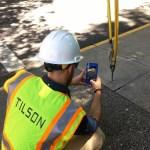 Tilson Technology Management Brings In $3.5 Million