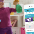 HomeyLabs Launches New Kids' Saving and Banking App