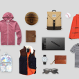 Thieve is an ecommerce product that provides a daily updated, curated list of the best finds on the direct-to-factory site AliExpress – the retail side of Internet wholesale dealer Alibaba