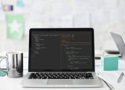 Software Startup DGraph Labs Raises $1.9 Million