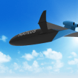 Logistics drone company Natilus Secures Seed Funding