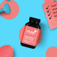 Vitamin nutrition company HUM Nutrition Closes $5 Million