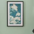 Digital art canvas Meural Secures $5 Million